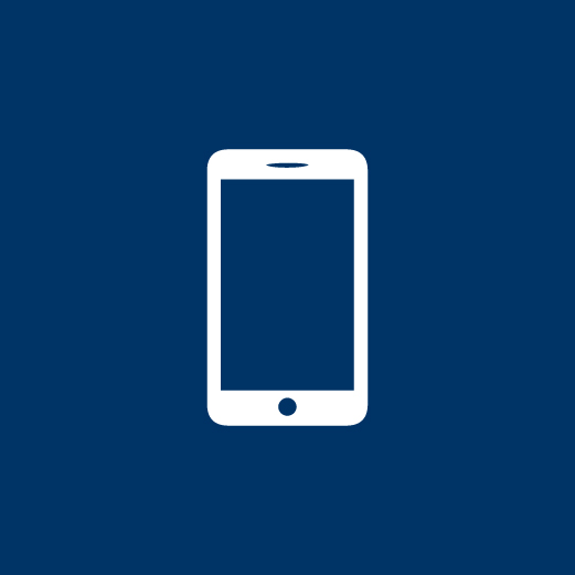 Accesorios para celular y camaras fotográficas