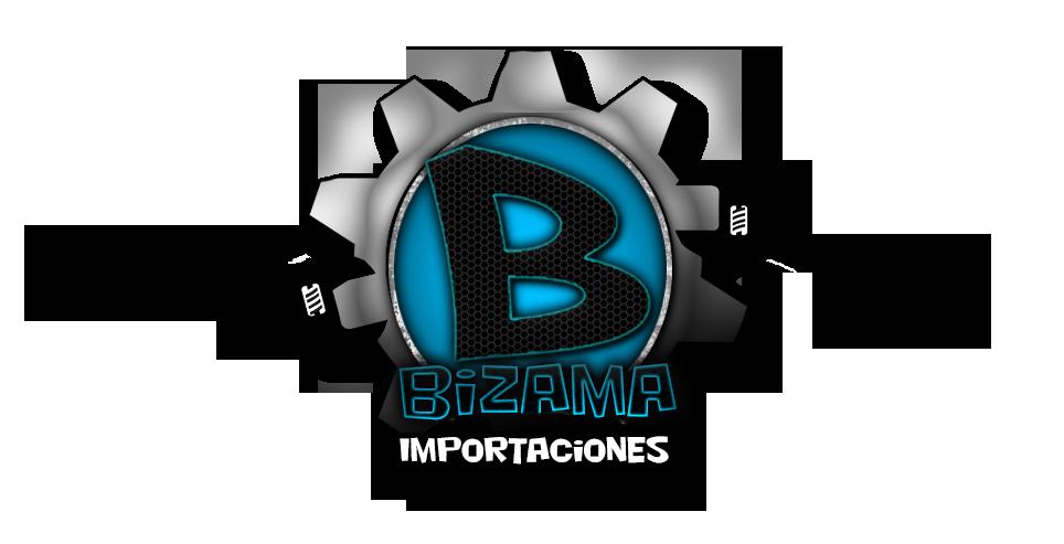 Bizama